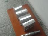东莞炜建提供超声波模具加工 超音波治具加