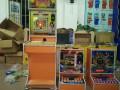 江西水果机哪里有卖 低价出售