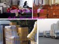 上海到澳大利亚国际搬家公司行李托运公司家具托运公司欢迎您