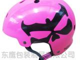 頭盔貼花 水標 水轉印 水貼紙 水移畫印刷05