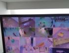 【】武汉三镇综合布线监控安装维修网络检修
