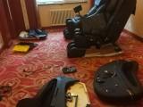北京按摩椅維修進口按摩椅維修20余年修理經驗技術可靠