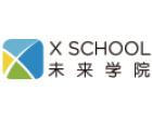 未来学院英语加盟