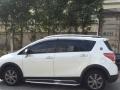 丰田 2015款逸致180E CVT跨界版
