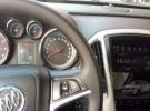 别克 英朗 别克 英朗2013款 英朗GT 1.8 自动 时尚版4年10.2万公里6.3万