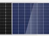 中晶能源直供专业农村光伏发电货源,并提供全面的光伏设备产品服