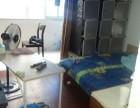 望江 近江八园 2室 1厅 65平米 整租