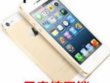 Apple/苹果 iPhone5s手机 原装正品16G无锁 电信