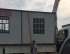 南京 钢结构防火岩棉板厂家直销,设计,安装,拆卸