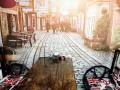 北京 私人影院加盟 VR咖啡披萨电影直播上网K歌一站式