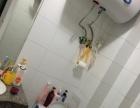 江头附近中医 2室1厅 60平米 精装修 押一付三