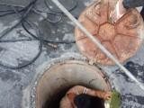 佛山疏通厨房下水道多少钱 市政管道疏通如何收费