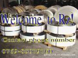 供应60si2mn弹簧板 高强度60si2mn弹簧板 防腐蚀60