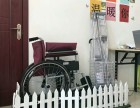 石家庄出租轮椅租赁 共享轮椅长期租赁一天3元