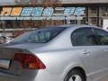 本田思域 1.8 VTi豪华版 -2015年上牌的车