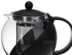 低价转让茶几,免费送全新泡茶壶