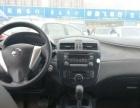 日产 骐达 2013款 1.6 CVT 酷咖版-个人一车全程4S