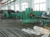 LD30Ⅱ冷轧管机