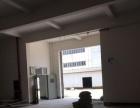 蛟川 镇浦路 厂房 4500平米3层独门独院,70万一年