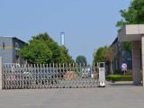 福建莆田安福运动鞋工厂一手货源实力供货,支持一件代发