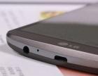 几乎全新美版3网 LG G3 2K分辨率 3G运行内存