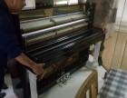 广州收购钢琴电话 回收二手旧钢琴