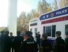 十万警银亭送公安项目为公安银行建设治安金融亭找代理