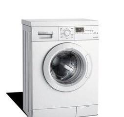 漳州西门子洗衣机维修电话,西门子洗衣机售后维修服务点