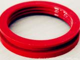 供应O形密封圈、橡胶密封圈、橡胶密封垫圈、氟橡胶制品