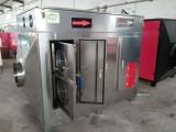 uv光氧催化废气净化器设备生产厂家
