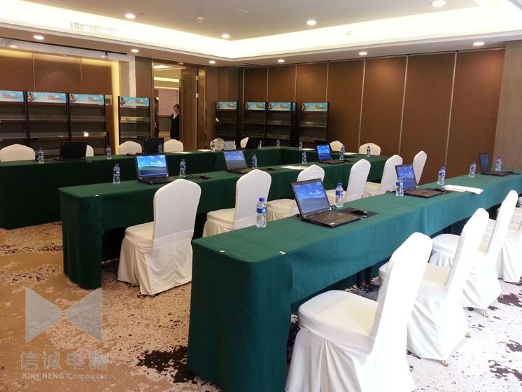 杭州领驰笔记本电脑出租 本地出租