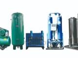 全国地区供应臭氧发生器 臭氧消毒机