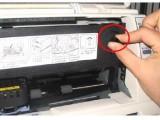 哈尔滨电脑打印机维修墨盒加墨硒鼓加粉