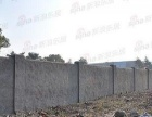 花都旧区厂房维护、工厂厂房建筑维护,砌围墙