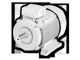 德国VEM标准三相异步电机K21R/K22R