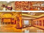 蓬溪三国映像文化酒店