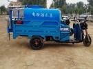 电动洒水车 新能源洒水车 电动消防车 电动垃圾车面议