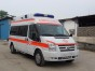 上海杭州救护车出租租赁服务中心那有救护车出租租赁