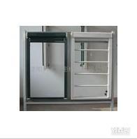 长春安新塑钢门窗维修18243044268