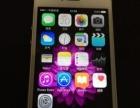 国行iphone5s,64g灰色低价转让