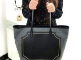 2013新款人字纹字母单肩包 欧美大牌女包纪梵希同款包 厂家直销