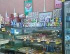 板田商业街卖场面包店转让(可空转)