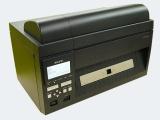 佐藤 SG112-ex 10英寸寬幅標簽打印機-成都青稞一代