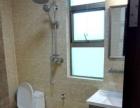 黄圃奥城花园 3室2厅110平米 豪华装修 押一付二