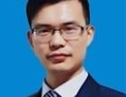 上海律师,宝山律师,宝山区律师事务所