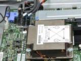 IBM 机架式服务器 x 4G 2