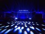 合肥活动策划灯光音响租赁 音响出租灯光出租LED屏租赁