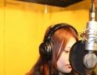 三亚专业声乐教学 民族通俗美声唱法培训 唱歌培训