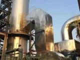 北京锅炉脱硫脱硝设备