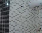 临桂金水保利花园 1室1厅 38平米 简单装修 押一付一